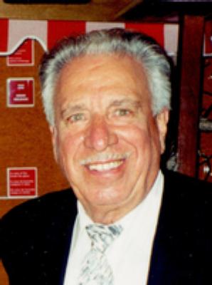 Photo of Antonio Pagano