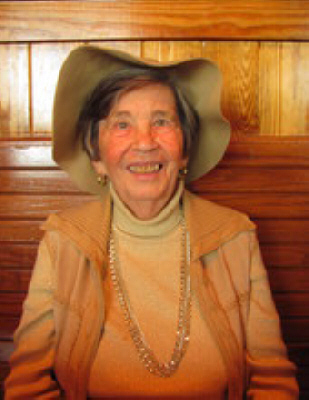 Minnie Dabay Obituary Visitation Funeral Information