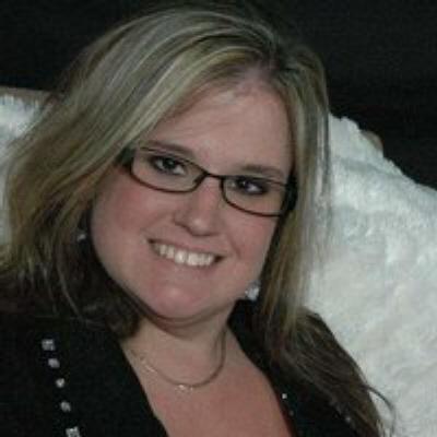 Photo of Leanna  Green