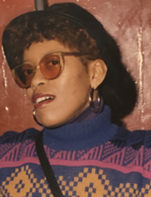Photo of Levis Gordy-Rose