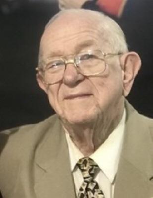 Photo of  Dr. Robert Rogers
