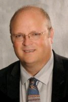 Photo of Howard Jackson