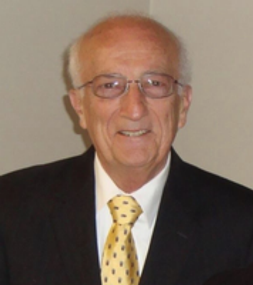 Photo of Michael Barbere