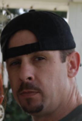 Photo of Barry Springer
