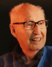 Photo of Richard Loucks
