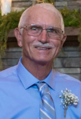 Photo of W. Gray