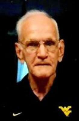 Photo of Richard  White, Sr.
