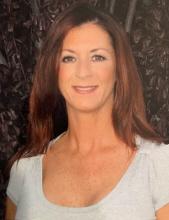 Photo of Denise Bratzler