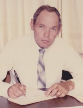 Photo of Jerry Arnold