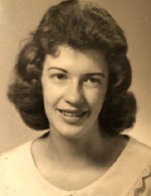 moody connolly funeral home obituaries