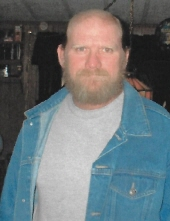 Photo of Robert Warren