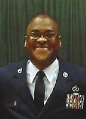 Photo of Wendell  Green