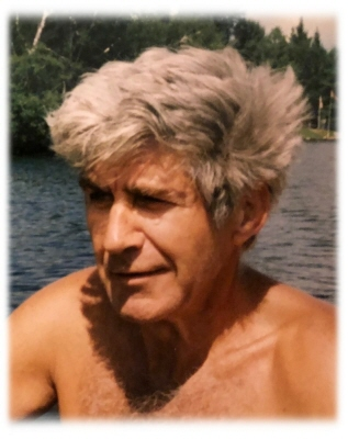 Lester Des Barres
