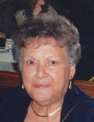 Anna Marrapodi