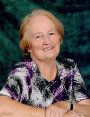 Eileen Stewart