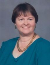 Thelma L. Burchett