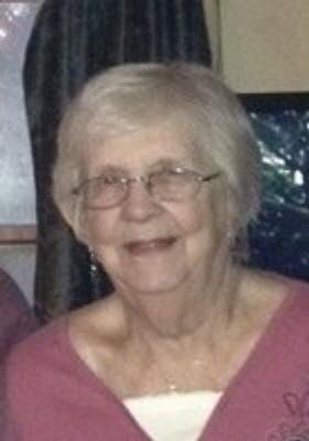 Dorothy Neal