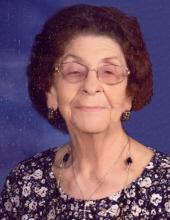 Shirley Cornelis