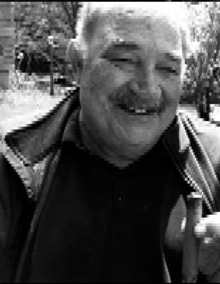 Richard Rebello