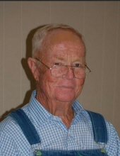 Louis E. (Buddy) Corbett