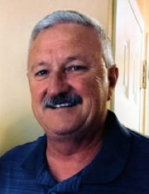 Photo of Danny Duff