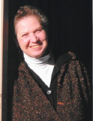 Photo of Barbara Casazza