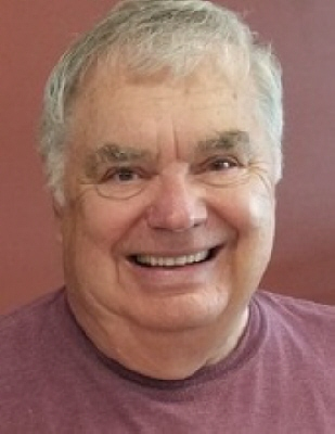 Photo of Michael  Sokoloski