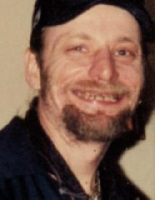 Photo of Howard Dover