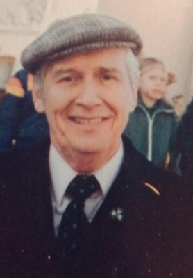 Vincent Martin