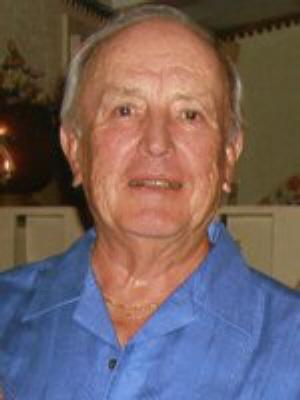 Thomas Fleming, Jr.