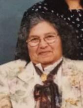 Victoria Maciel Obituary Visitation Funeral Information