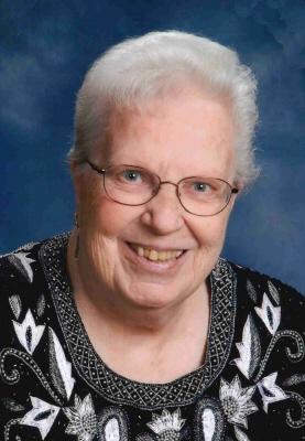 Photo of Della Byro
