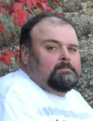 "Photo of George ""Dusty"" Lindsay"