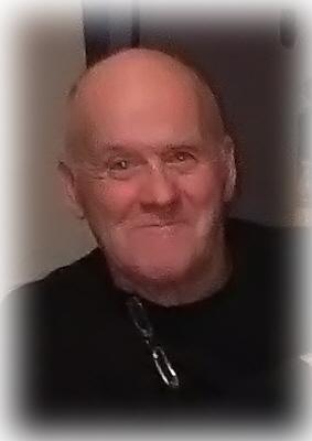 Photo of Jerry Everett
