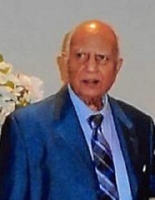 Photo of Rampergash Somar