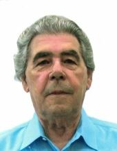 Heriberto Vilaseco