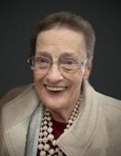 Vivian Wisniewski