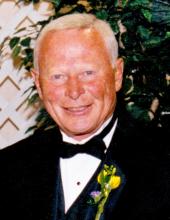 Ronald Charlson