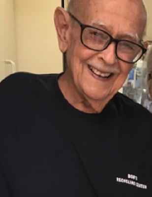 Miguel Rolando Uria