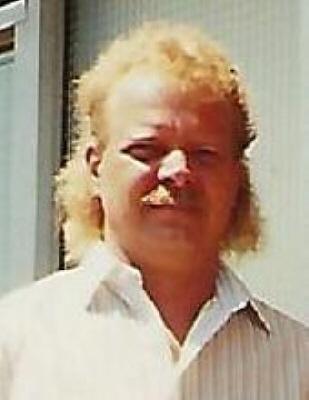 Photo of Paul  Williams