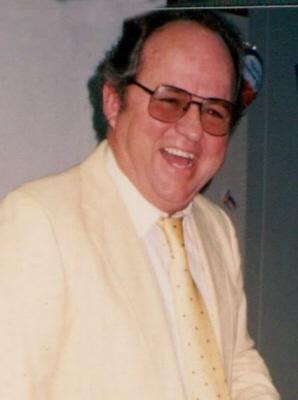 Larry Davis, Sr.