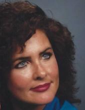 Brenda Sue Yarber