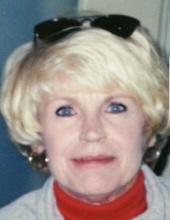 Merble Jane Talley Arnold
