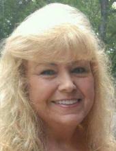 Delores Ann Cook