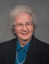 Mildred Brott
