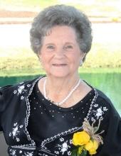 Elsie Mae Boykin