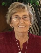 Dorothy Cockrell  O'Neal