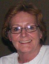 Vicki Youngbear Obituary Visitation Funeral Information