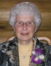 Dorene S. Rosenthal