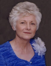 Barbara  Swain Clark